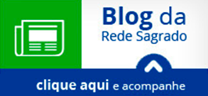Blog Rede Sagrado